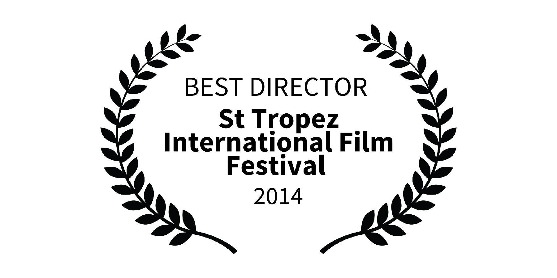BEST_DIRECTOR_STTROPEZ-01.jpg