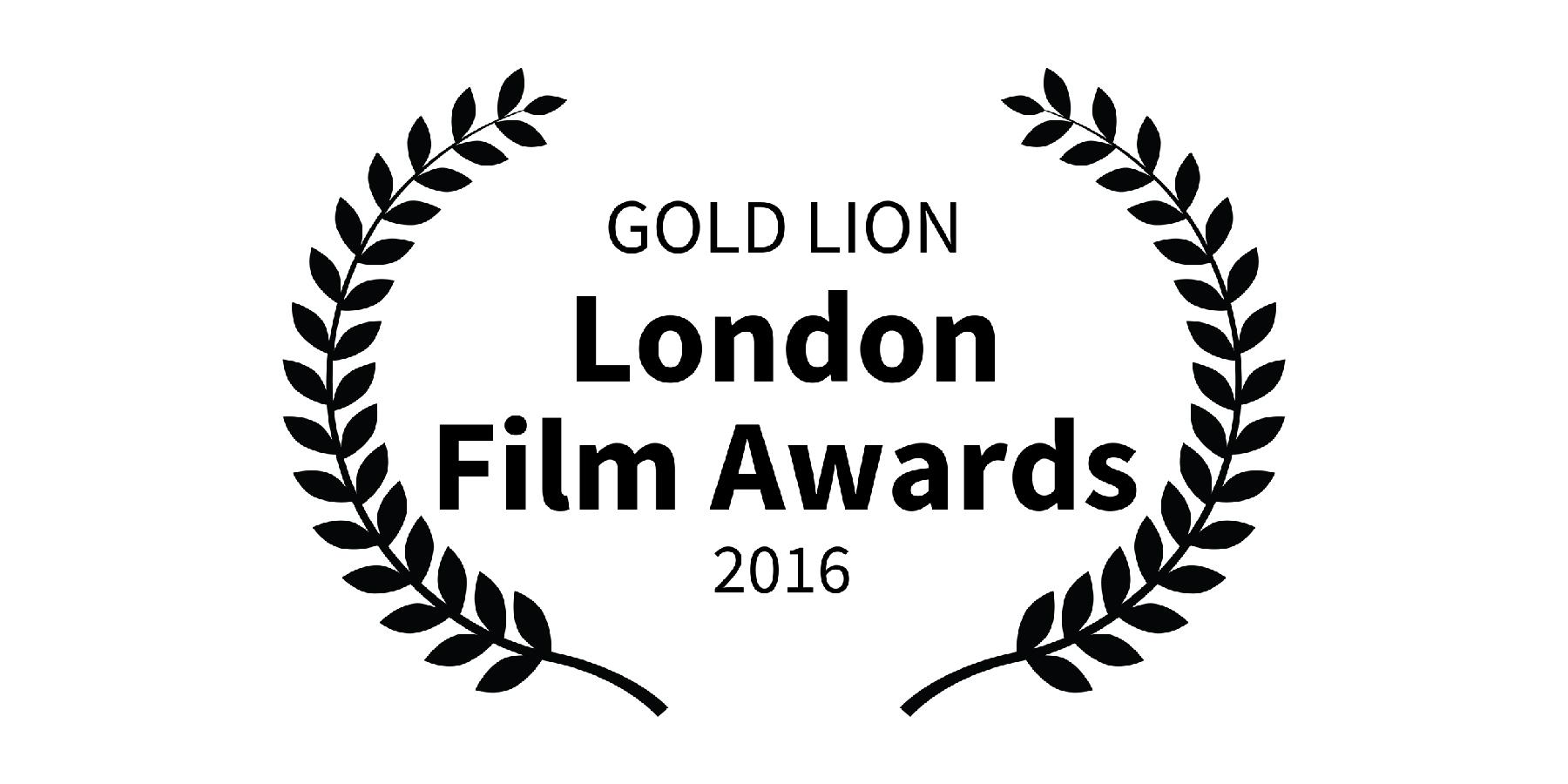 LONDON_GOLD_LION-01.jpg