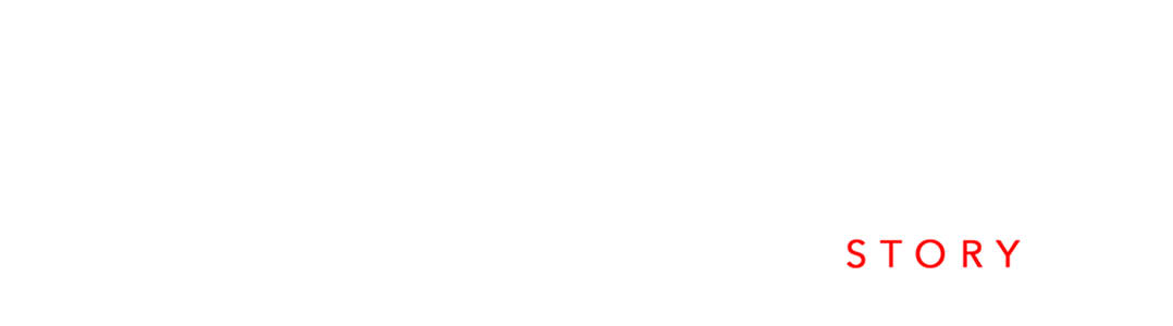 MSQUARE LOGO05.png