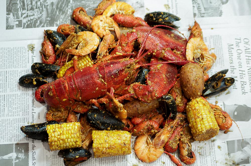 Lobster Boil-Cajun Sea.jpg