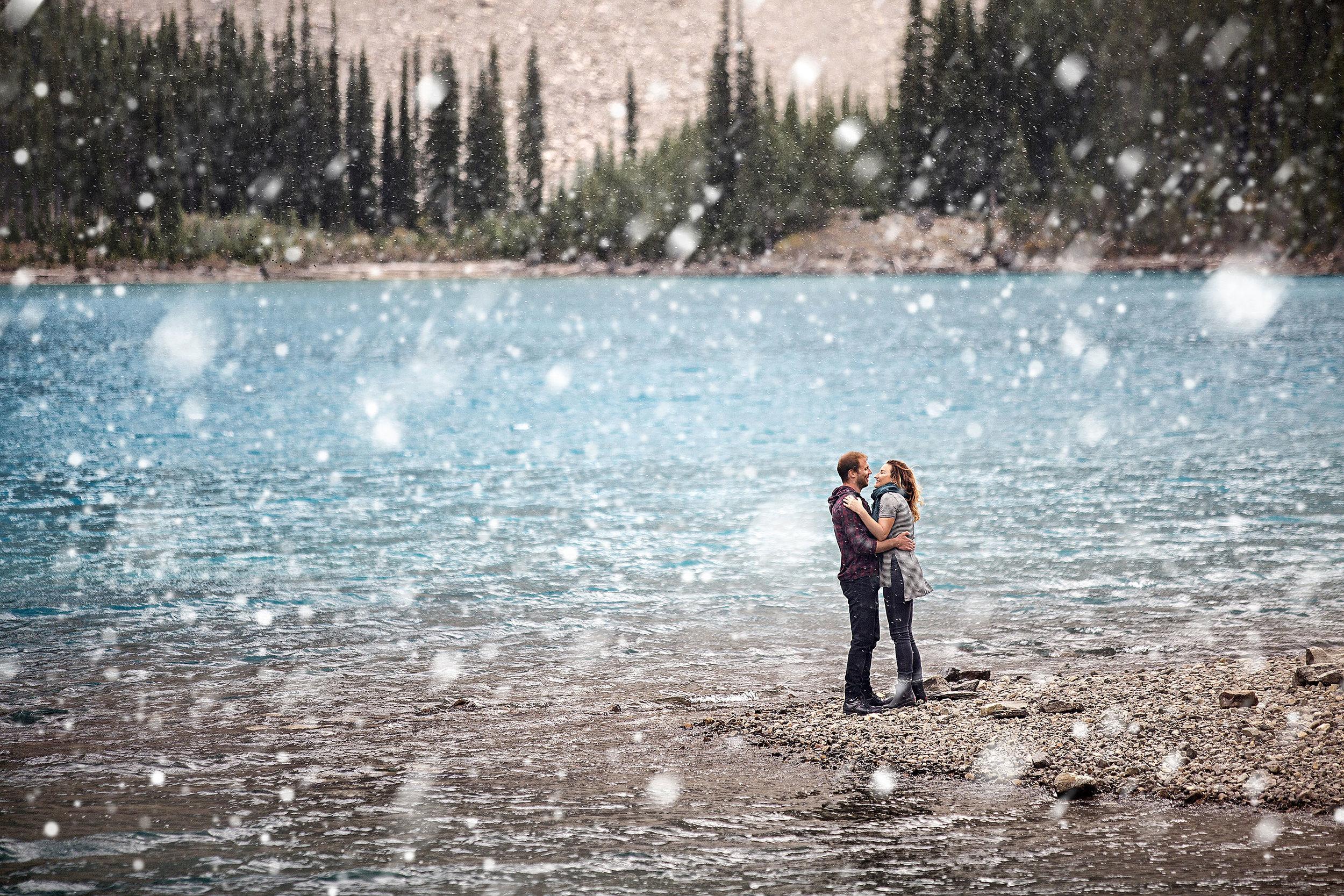 IMGblack_20160919_3977tcl_snow copy.jpg