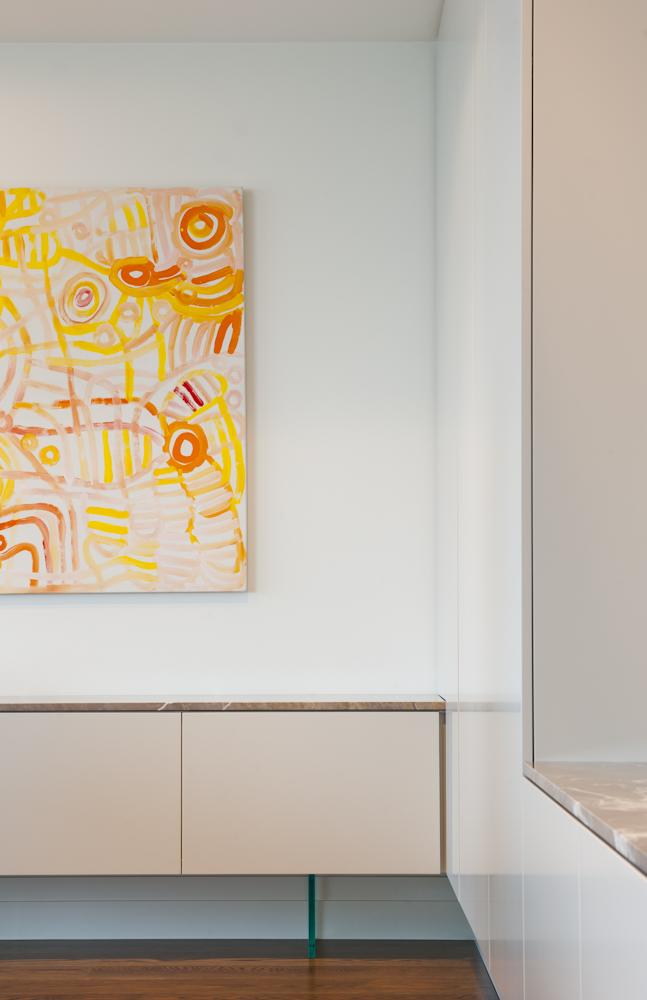 Rina Cohen Interiors, RCI Designs, Interior Design,custom cabinetry