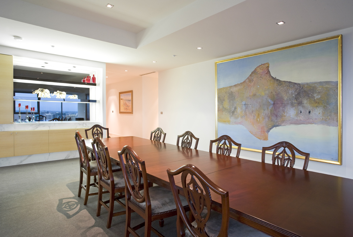 RCI Designs contemporary dining room.jpg