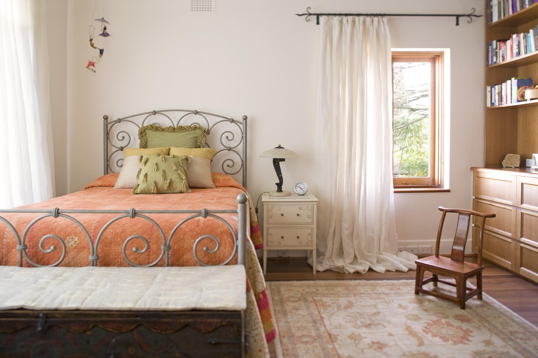 RCI Designs Toorak Bedroom 2.jpg
