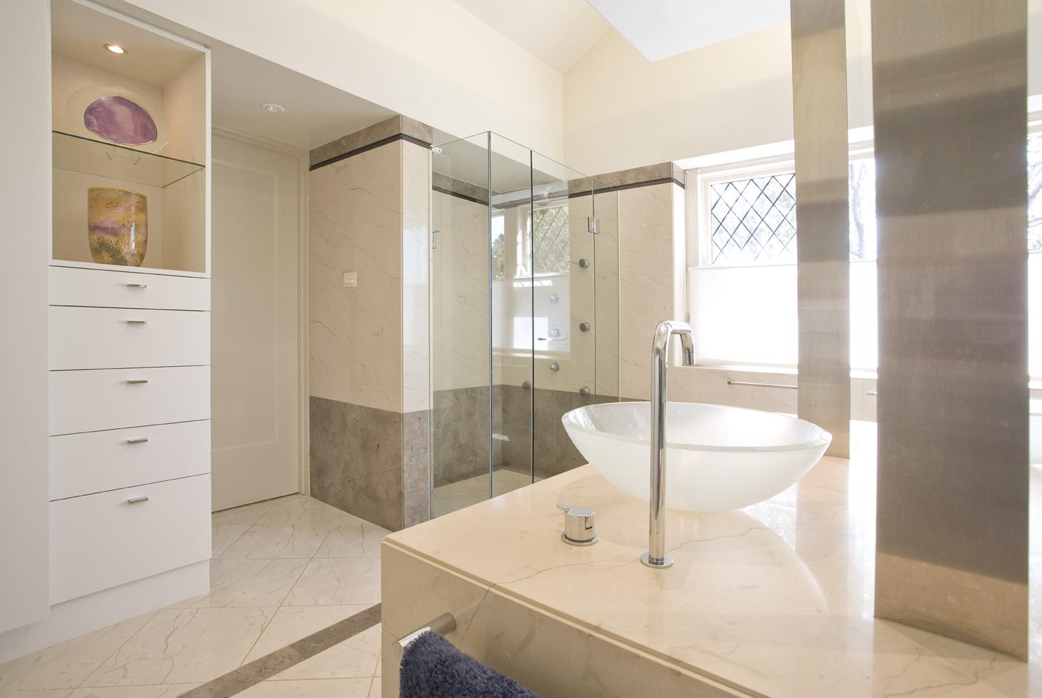 RCI Designs Tudor Home Shower.jpg