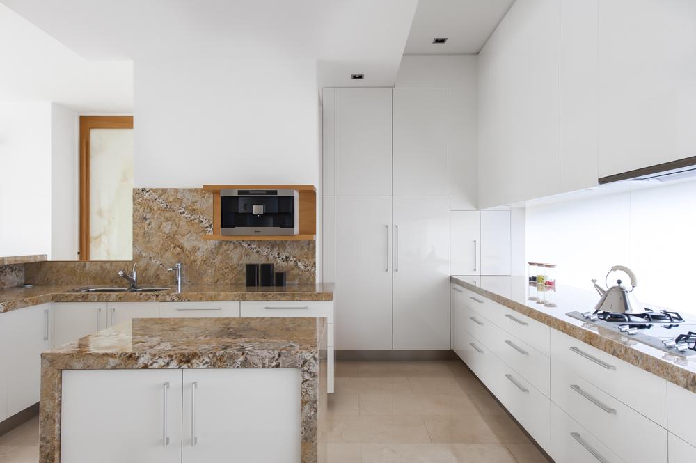 Rina Cohen Interiors, RCI Designs, Interior Design, Kitchen