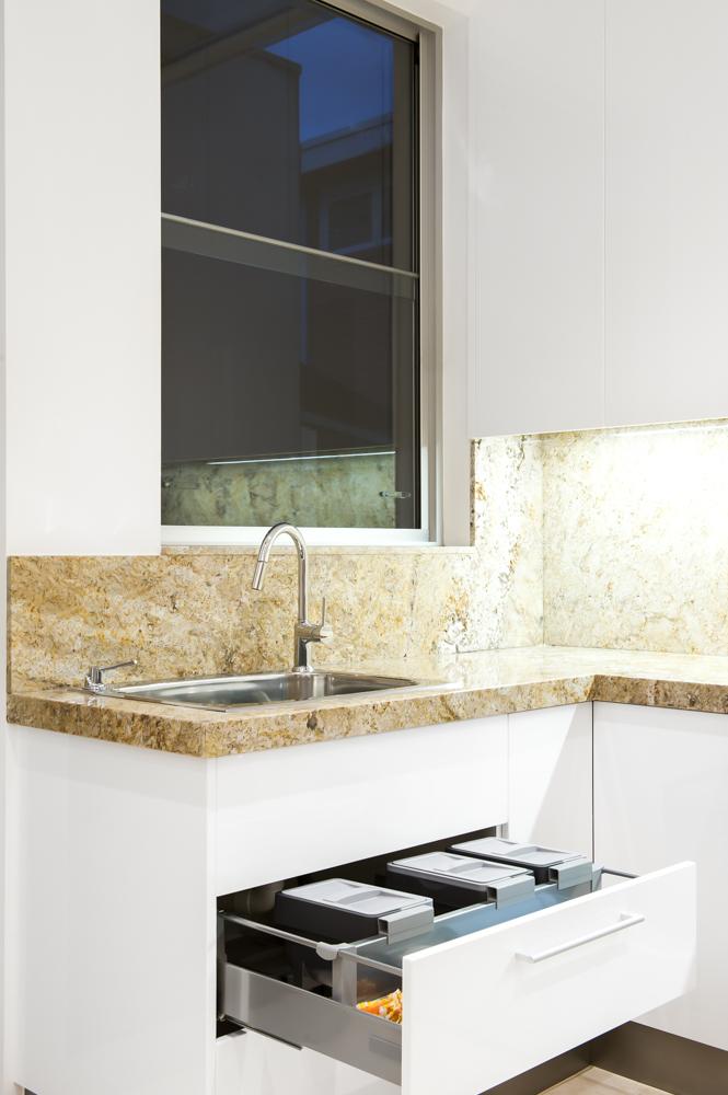 Rina Cohen Interiors, RCI Designs, Interior Design, Laundry Room