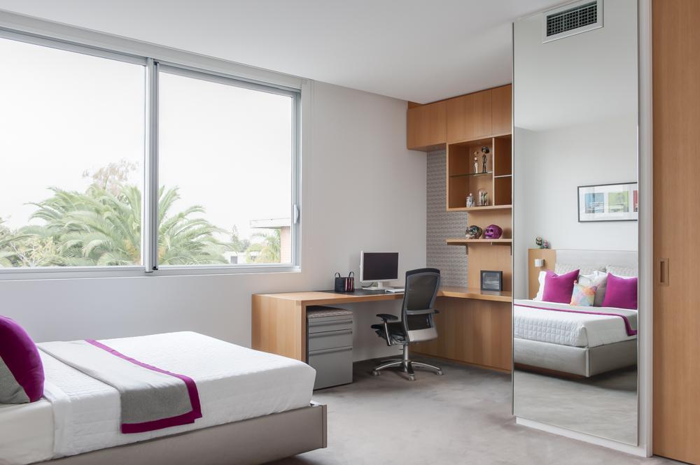 Rina Cohen Interiors, RCI Designs, Interior Design, Girls Bedroom