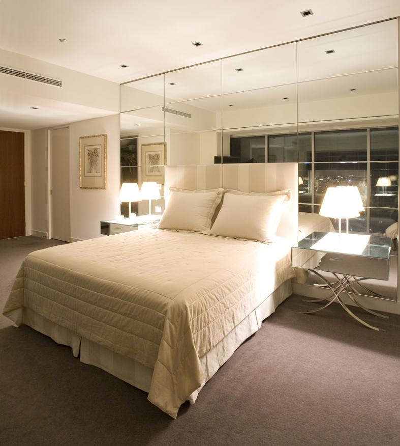RCI Designs Glamorous bedroom.jpg