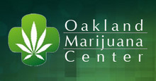 Oakland Marijuana Center