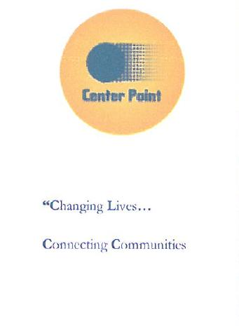 Center Point Inc.