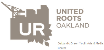United Roots Oakland