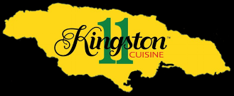 (510) 465-2558  2270 telegraph Ave  Oakland CA 94611   https://www.facebook.com/Kingston-11-Cuisine-184753371550813/