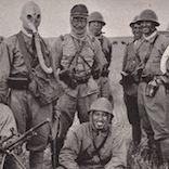 THE JAPANESE LAND AT BUNA-GON-SANANANDA BEACHHEADS- 21 July 1942.png