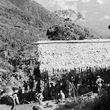 BATTLE FOR DENIKI- 12 August 1942.png