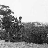 BATTLE OF IORIBAIWA- 11 September 1942.png