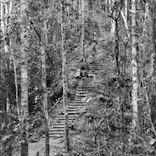 WITHDRAWAL TO IMITA RIDGE- 16 September 1942.png
