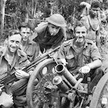 AUSTRALIAN ADVANCE BEGINS- 27 September 1942.png