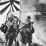 JAPANESE DELAYING ACTION AT MT. BELLAMY- 11 October 1942.png