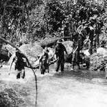BATTLE FOR TEMPLETONS CROSSING-16 October 1942.png