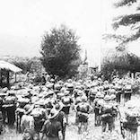AUSTRALIANS RE-OCCUPY KOKODA- 03 November 1942.png