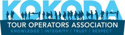 Kokoda+Tour+Operators+Association.JPG