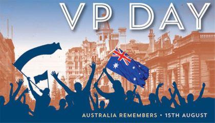 australian+kokoda+tours+VP+day.JPG