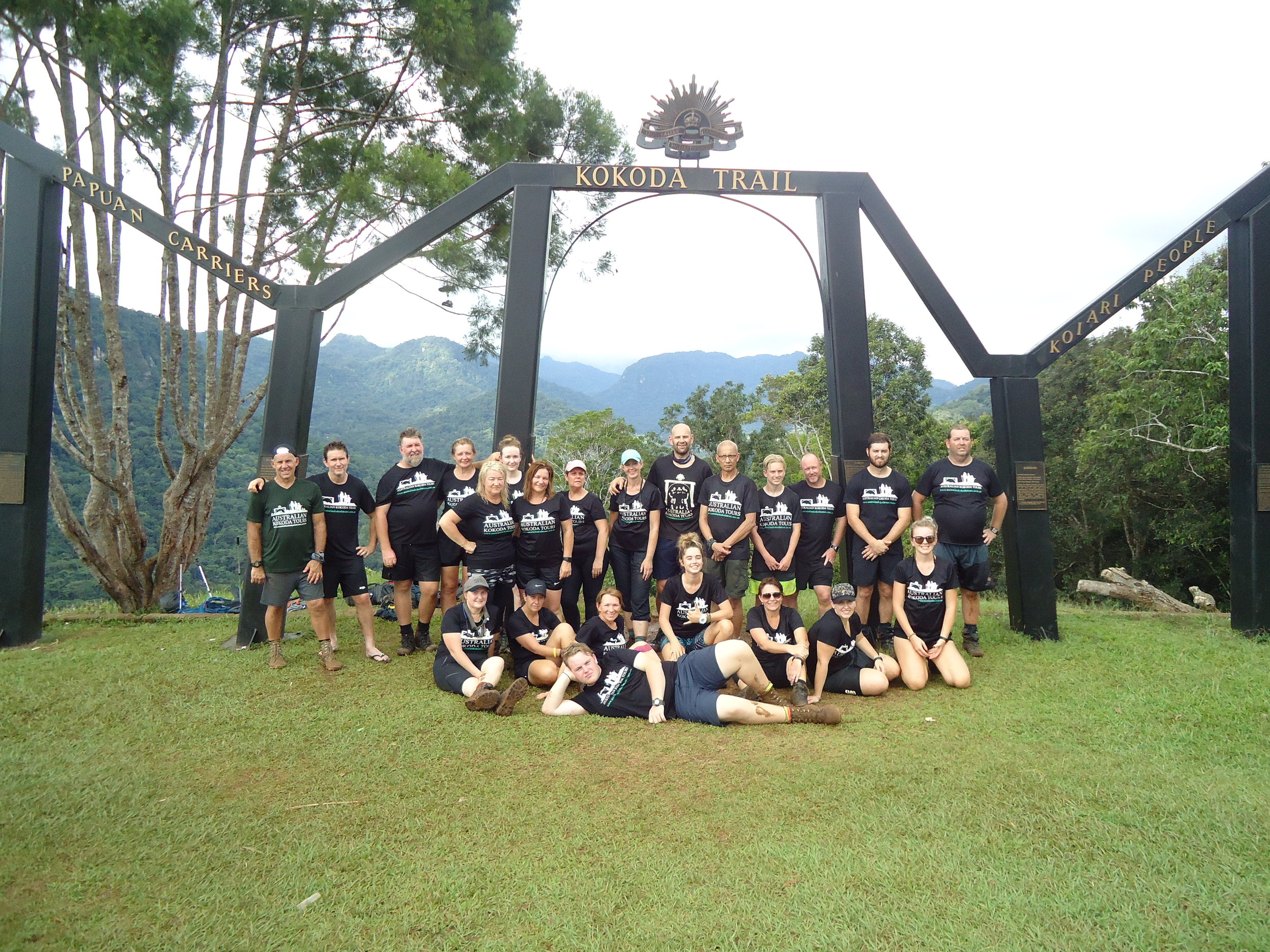 australian+kokoda+tours+trek+kokoda.JPG