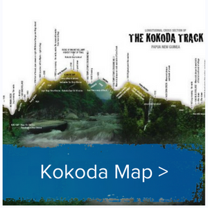 australian+kokoda+tours+kokoda+map.png