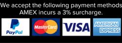 AKT Payment Methods.png