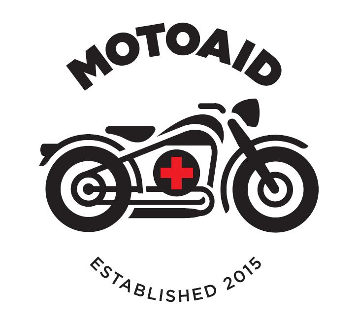 MotoAid_Australian Kokoda Tours