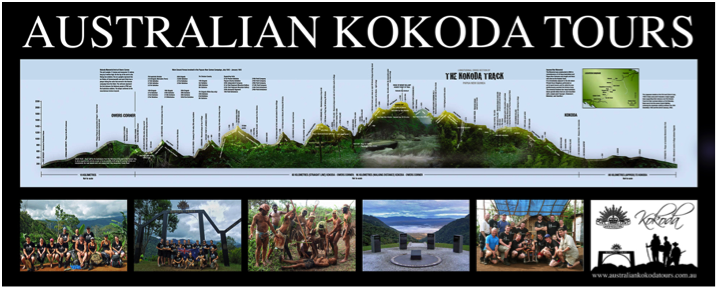 Kokoda Commemorative Print.png