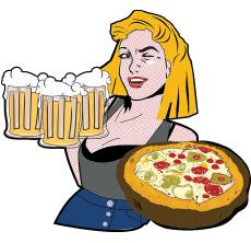 Pizza E Birra_Artboard 20.png