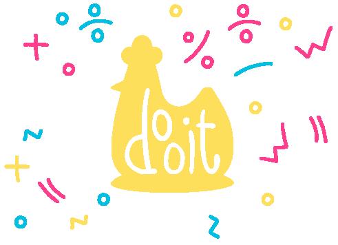 DOOIT Portofolio-13.png