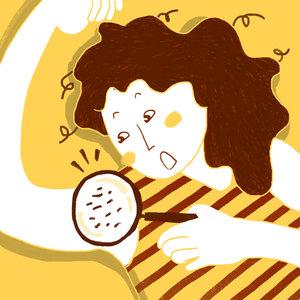 I+Have+Hair,+WHERE-_Thumbnail.jpg