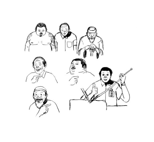 characters-01.jpg