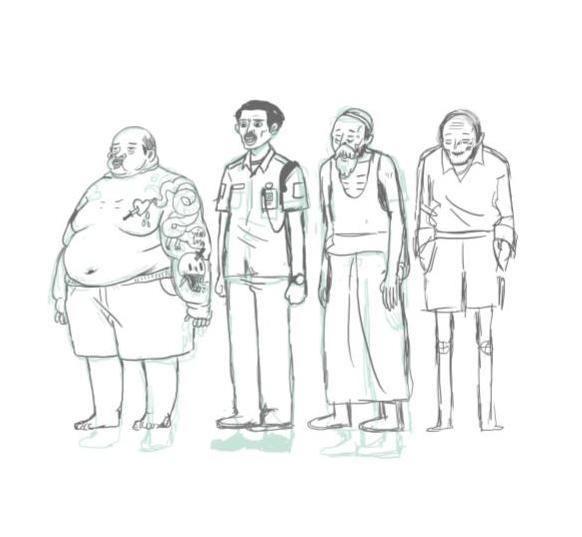 characters-03.jpg