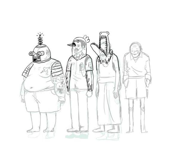 characters-04.jpg