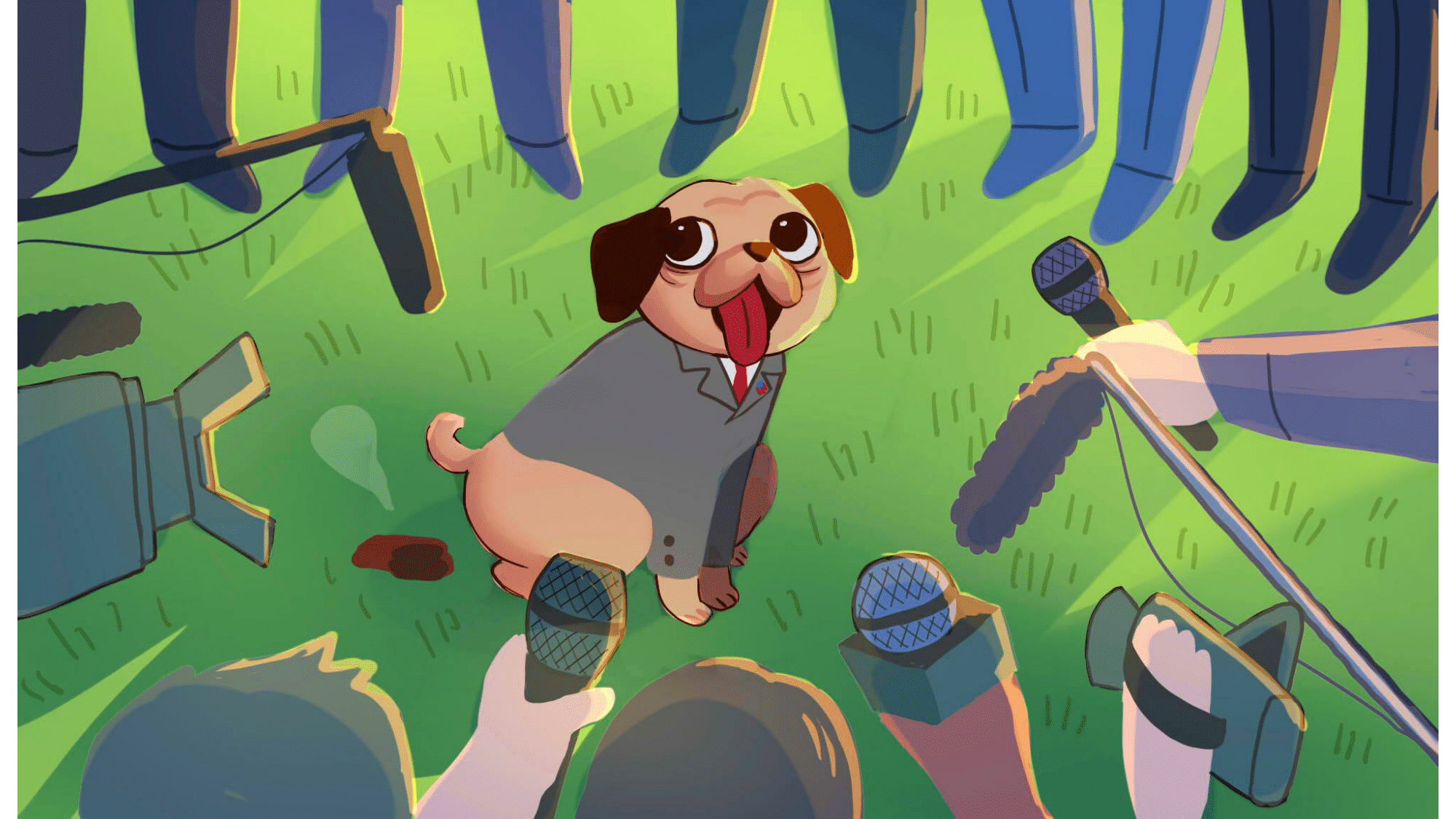 President Pug - To Be Continued...-17.png