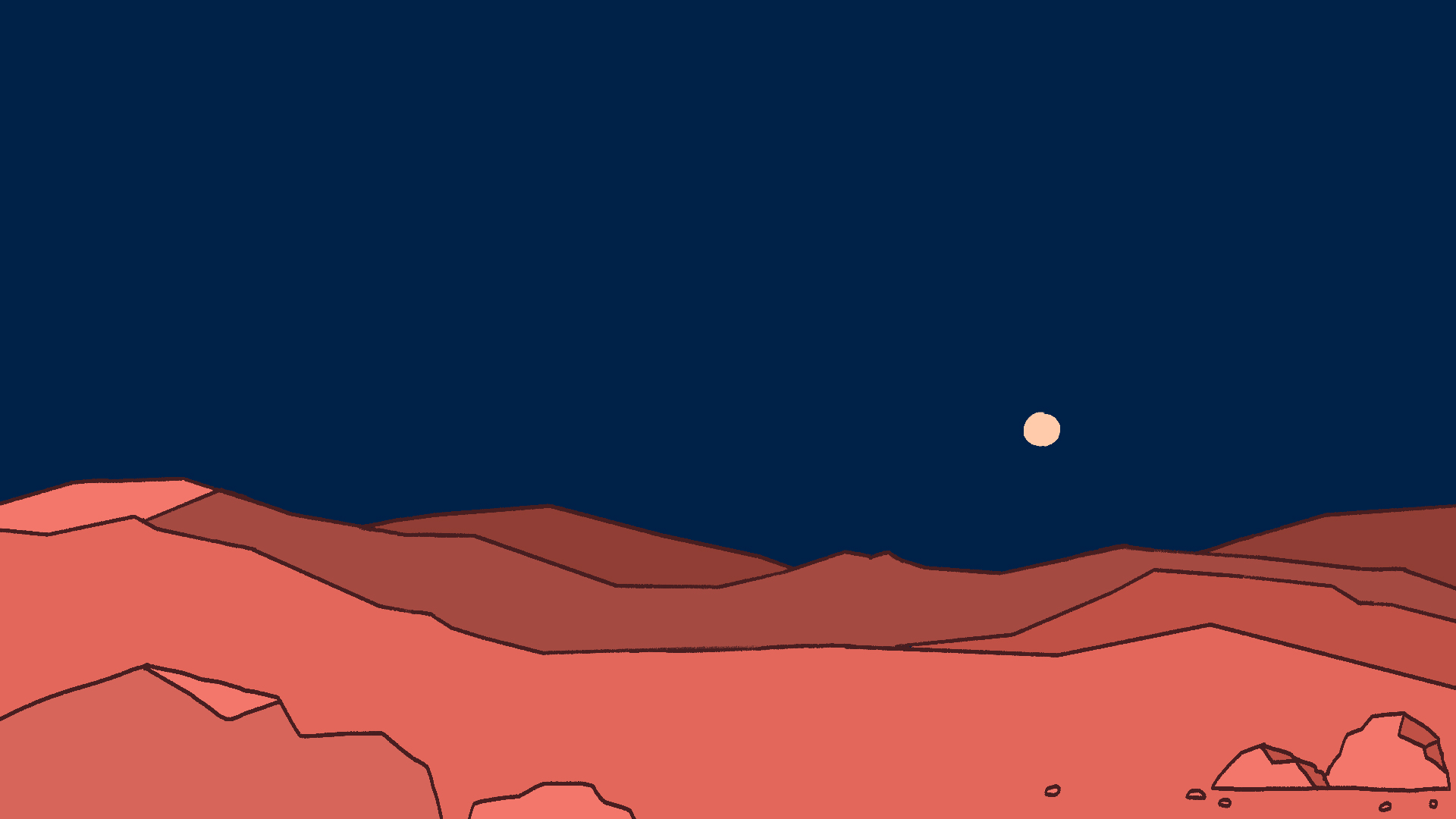 SC17-Panorama Mars.jpg