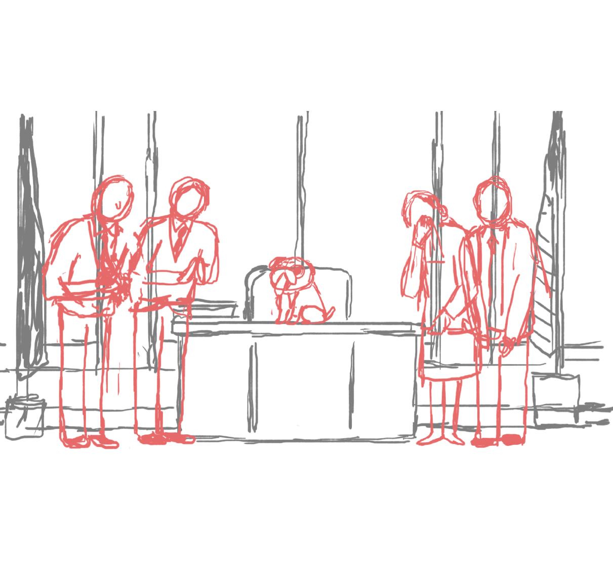 storyboard-02.png