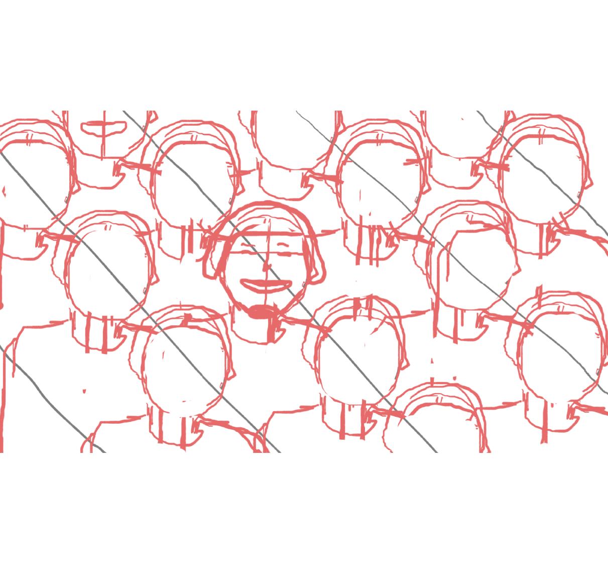 storyboard-05.png