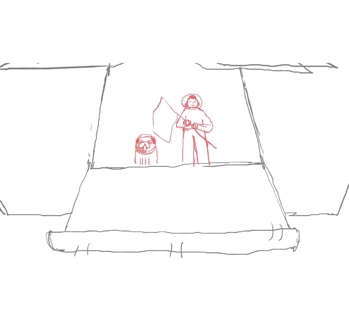 storyboard-12.png