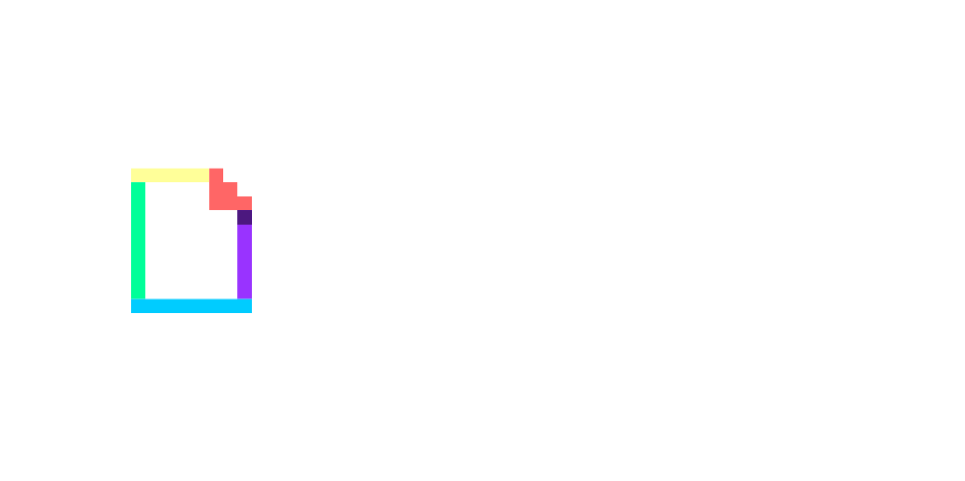 giphy logo web whit-01.png