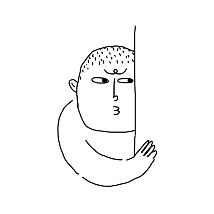 Sketch-01_A.jpg