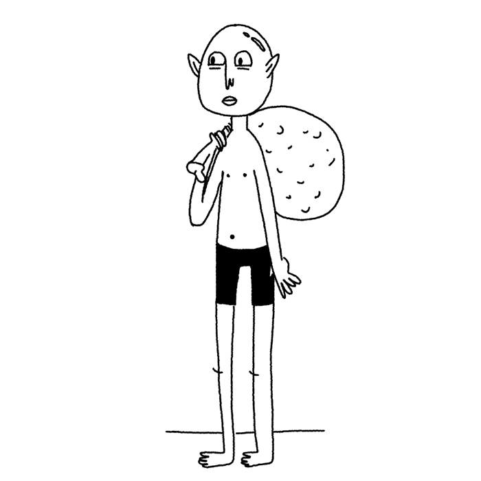 Sketch-03_Full.jpg