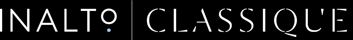 InAlto Classique logo white.png