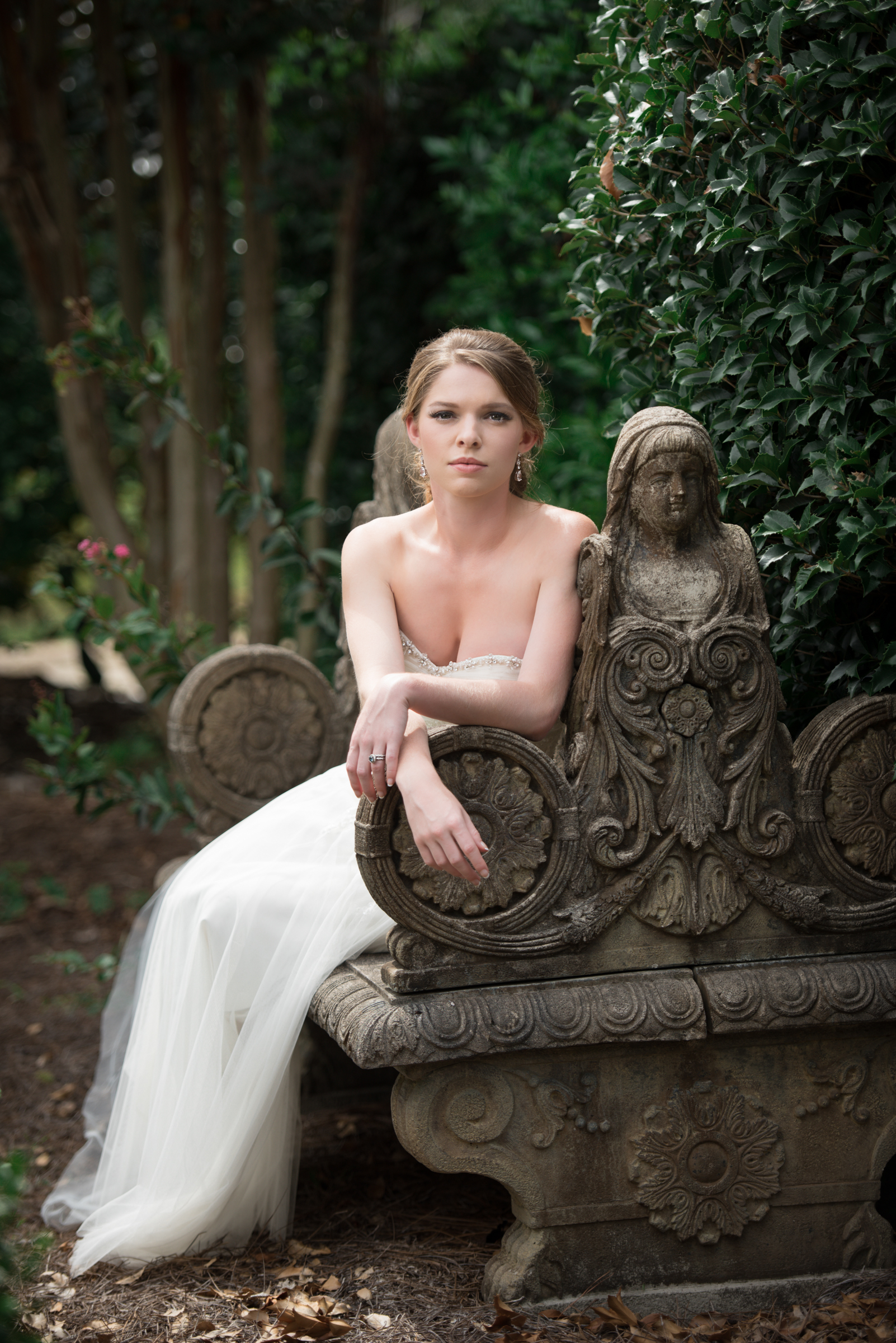 46.Karly after wedding shoot.jpg