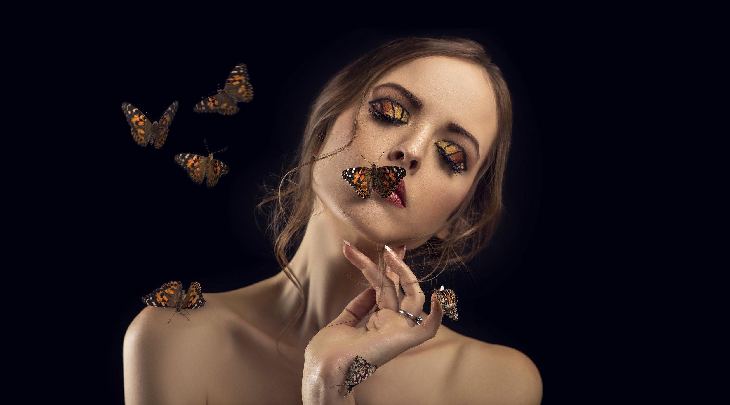 1.Butterfly shoot E9.jpg