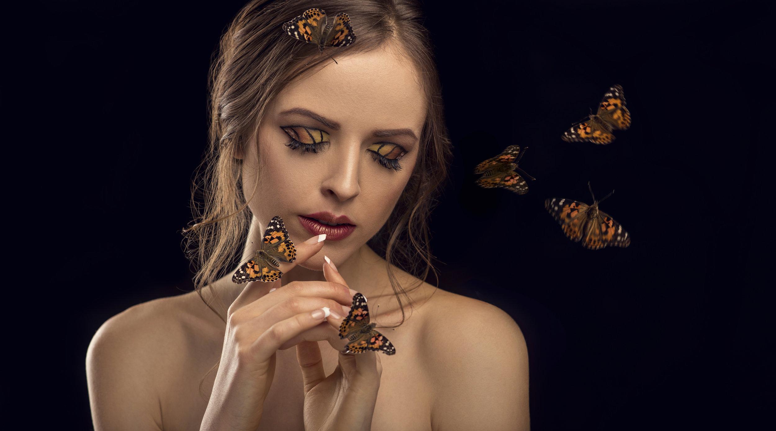 2.Butterfly shoot E9.jpg